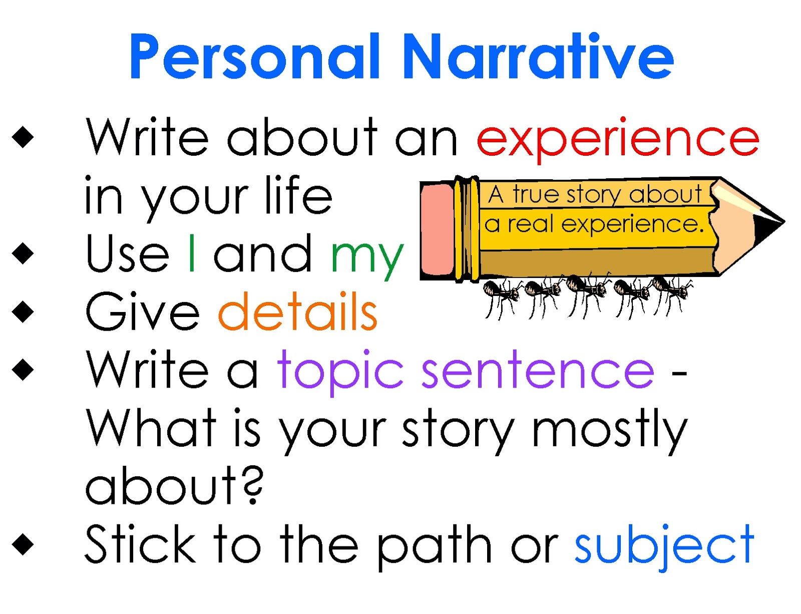 narrative writing definition twenty hueandi co narrative writing definition